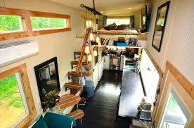 home interior designs for small houses tiny house decorating ideas small house decorating small space