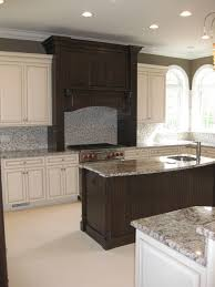 high end kitchen islands high quality kitchen islands high quality kitchen cabinets