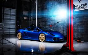 cars lamborghini blue backgrounds car lamborghini on hd for desktopnew with wallpaper