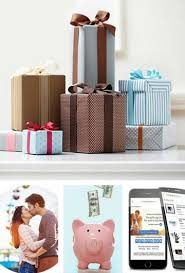 my wedding registry best online wedding registry reviews lavender