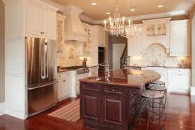 Portland Oregon Interior Designers by Kitchen Decorating And Designs By Amy Troute Inspired Interior