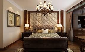 Home Design European Style Simple European Style Bedroom Design Interior Design