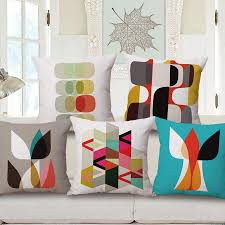 pillow covers for sofa colorful nordic cushion covers pillow covers pillow cases modern