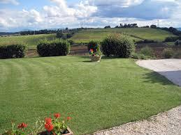 luxury tuscan villa cortona with pool homeaway cortona