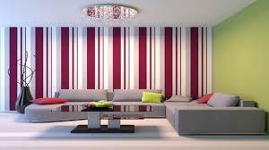best living room color 35 best 2018 designer color combinations ideas living room color