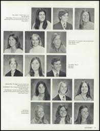 online high school yearbooks best 25 yearbooks online ideas on photography classes