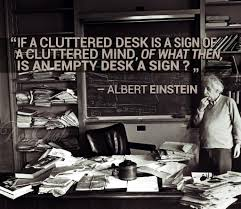 quote einstein innovation six rules to keeping your innovation spaces innovative zenstorming