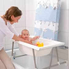 baby bathtub all architecture and design manufacturers