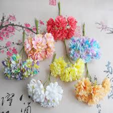 Cheap Corsages Popular Cheap Corsages Buy Cheap Cheap Corsages Lots From China
