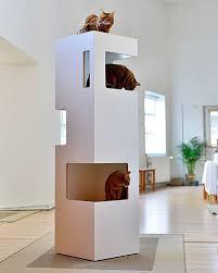designer kratzb ume auszeichnungen stylecats kratzbäume stylecats design kratzbaum