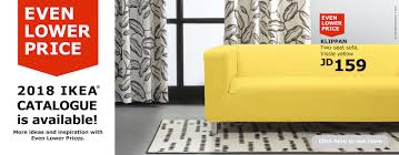IKEA Kuwait Office  Home Furniture In Kuwait Home Furnishing - Ikea sofa catalogue