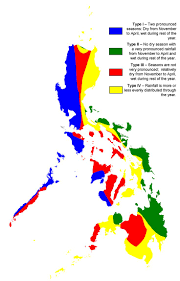 What Does The Philippine Flag Mean Best 25 Philippines Geography Ideas On Pinterest Meaning Of