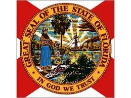 Florida Flag History Protocol And Or Standard Procedure Pearlsofprofundity