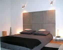 lit de chambre tete de lit chambre chambre deco tete de lit visuel 4 a tete de