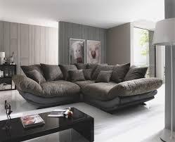 designer bã rostuhl wohnzimmer kautsch bananaleaks co