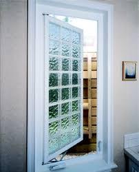 Glass Block For Basement Windows by Basement Egress Energy Star Glass Acrylic Block Basement Windows