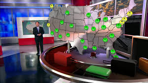 travel weather images Thanksgiving travel weather forecast cnn video jpg