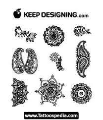 indian symbols 09 design ideas