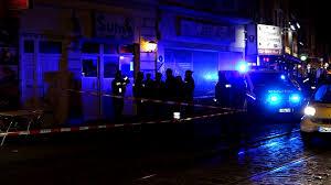 Carpesol Bad Rothenfelde Video Feuerwehreinsatz Im Osnabrücker Moskaubad Einsätzkräfte