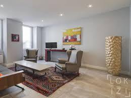 location appartement 3 chambres location appartement meublé 3 pièces 94m par lokizi