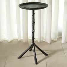 Small Occasional Table 29 Best Small Side Table Images On Pinterest Side Tables Drink