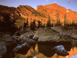 rocky mountain national park wallpapers images of rocky mountains hd wallpaper sc