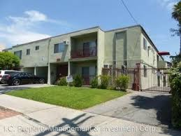 1 Bedroom Apartments For Rent In Pasadena Ca 317 Monterey Rd South Pasadena Ca 1 Bedroom Apartment For Rent