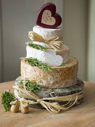 wedding cake of cheese west country cheese why choose west country cheese for cheese