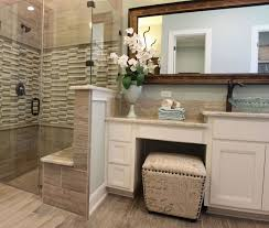 best 25 bathroom makeup vanities ideas on pinterest small