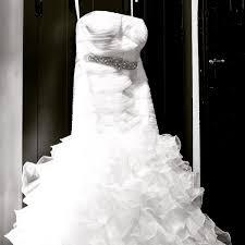 wedding dress images weddingdress hashtag on