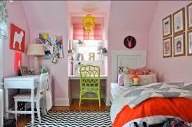kleines kinderzimmer einrichten kleines kinderzimmer einrichten design best 25 jugendzimmer