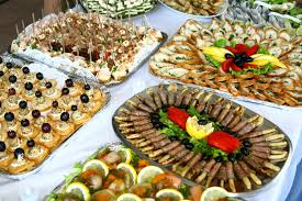 best image of finger foods for parties all can download all