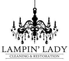lighting stores des moines chandelier cleaning des moines ia lin lady light repair