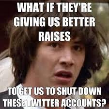 Meme Store - apple store memes aplmemes twitter