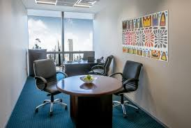 Emirates Help Desk Dubai Roof Offices Find Office In Your City Office Space Dubai