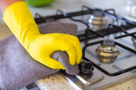 your kitchen needs these cleaning tools for your sanity homelane