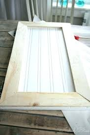 How To Make Cabinet Doors From Plywood Best Plywood For Cabinet Doors Large Size Of Kitchen Hinges Wood