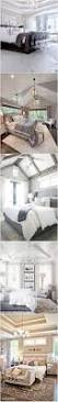 Modern Bedrooms Designs 951 Best Master Bedroom Images On Pinterest Architecture