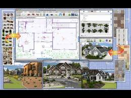 punch software professional home design suite platinum punch professional home design suite platinum v12 with key best of