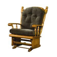 Gliding Chair Glider Rocking Chair Hardware Design Home U0026 Interior Design