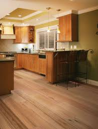 tile floors travertine honed and filled floor tiles ikea full size of tiles for basement concrete floor g shaped with island selling used granite countertops