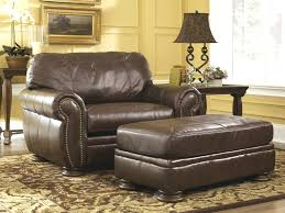 Oversized Chair With Ottoman Oversized Chair With Ottoman Chair And Ottoman Set Half Furniture
