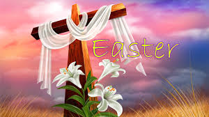 what is easter christian religious festivals jesus for