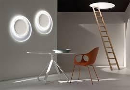 bahia wall lamp hivemodern com