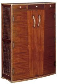 ikea stuva discontinued baby wooden almirah designs kids closet