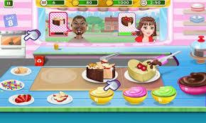 jeux de cuisine a telecharger petit chef cake master jeu de cuisine 1 0 4 télécharger l apk