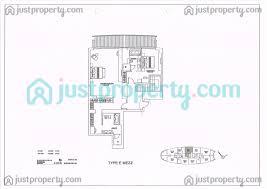 address dubai mall المخططات المعمارية justproperty com