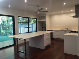 regular domestic house cleaners at sunshine coast bond end of lease cleaning