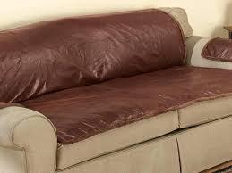 Unique Leather Sofa Replacement Leather Sofa Seat Covers Leather Sofa Covers Unique