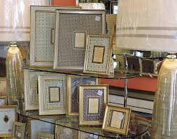 home interiors and gifts framed art butler gallery home